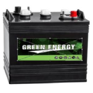 Μπαταρία GOLF CART Green Energy 6V